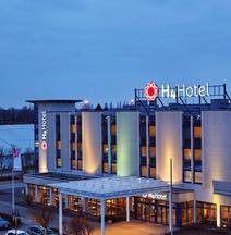 H4 ホテル ライプツィヒ