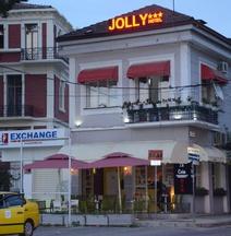 Jolly City Center Hotel
