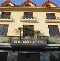 Venus Phu Quoc Hotel