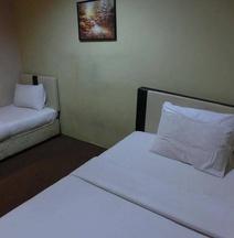 Destiny Riverside Hotel