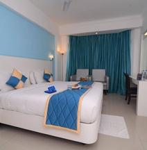 Star Residency Madurai