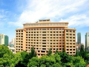 Yan'an Hotel