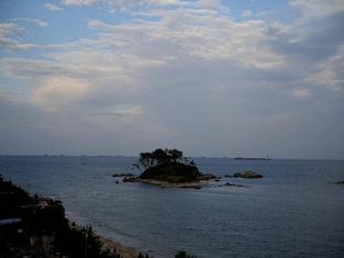 Residence Hotel Blue Ocean View