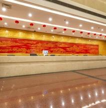 Huatong Hotel