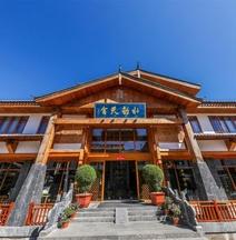 Shuiyun Tianshe Boutique Hotel