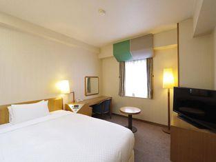 코트 호텔 후쿠오카 텐진