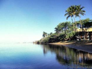 Castle Molokai Shores