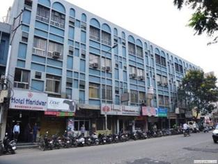 Hotel Haridwar