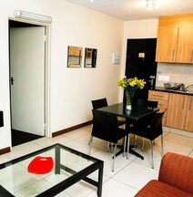 Premiere Classe Apartment Hotel