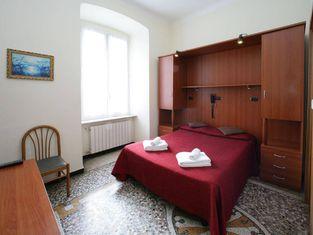 โรงแรมเลเตรสตาซิโอนี
