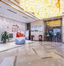 Yanfei Libo Hotel