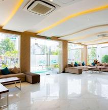 Dao Ngoc Hotel