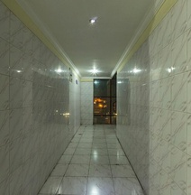 Hotel Sree Vaibhav Residency
