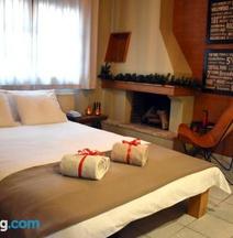 Διαμέρισμα 22 τ.μ. με 1 Υπνοδωμάτιο και 1 Ιδιωτικό Μπάνιο σε Βόλος