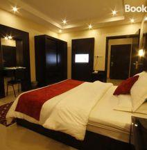 Manazel Al Hamra Apartment 2