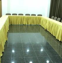 Comfort Hotel Goiânia (Centro de Convenções)