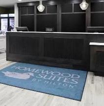 Homewood Suites By Hilton East Lansing, Mi