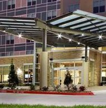 Hyatt Place Houston-Northwest / Cy-Fair