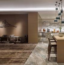 コタキナバル マリオット ホテル