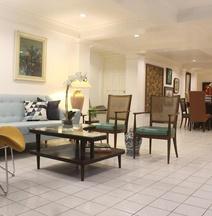 White Hotel Bacolod