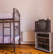 White City Hostel
