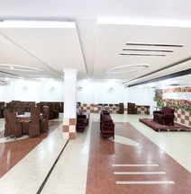 OYO 13365 Hotel Teg Royal