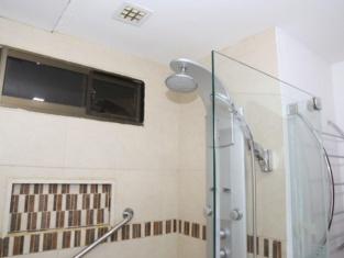 Hotel Yivinaca