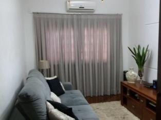Guest House Araçatuba