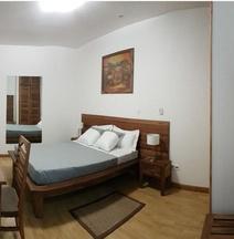 Hotel Tripolitsa