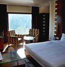 Hotel C K International