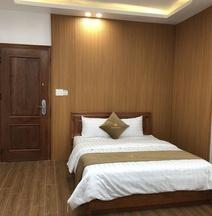 7S Hotel Phuoc Trang Dalat