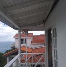 Mi Hacienda - Hotel Grenada