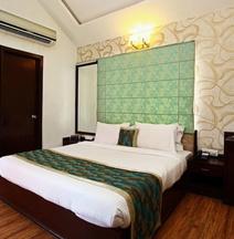 Hunky Dory Resort