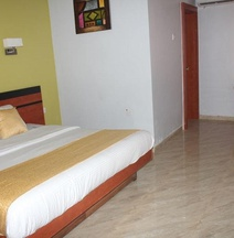 Dannic Hotels Enugu