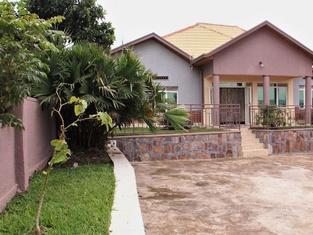 Kimenyi Home