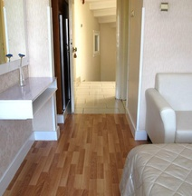 Idrisoglu Hotel