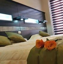 Hotel Majestic 2 - San Blas