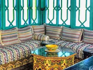 Razoli Sidi Fateh