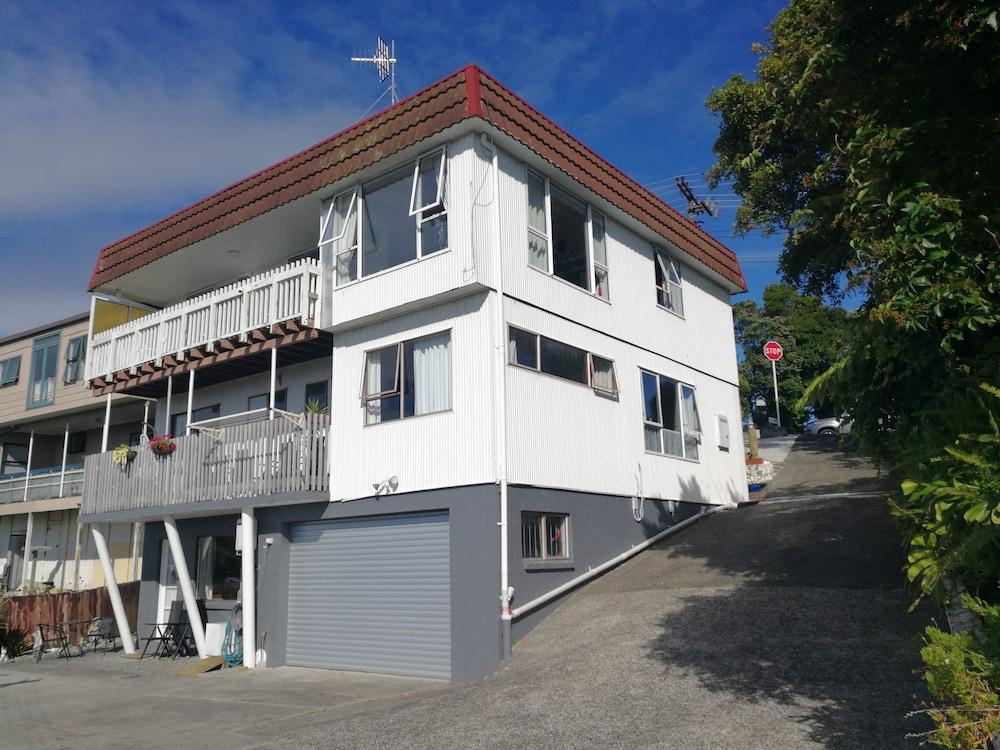 Harbour View Guesthouse