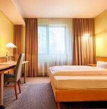 Achat Comfort City-Frankfurt