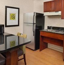 Homewood Suites By Hilton Hartford-Farmington