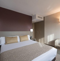 加泰羅尼亞酒店普特埃特公園店