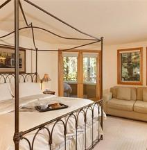 Deluxe 4 Bedroom - Aspen Alps #507-8