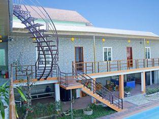 Phong Nha Dawn Homestay