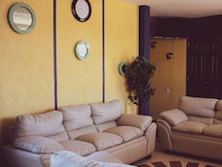 Hotel DE LA Peña INN