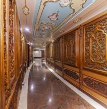 Torch Hotel Xinjiang