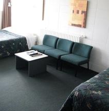 Greenview Motel