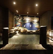 Dormy Inn Korakuen