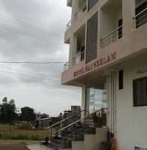 Hotel Sai Neelam