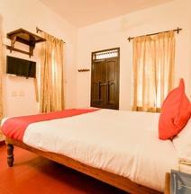 OYO 23304 Hotel Shiva